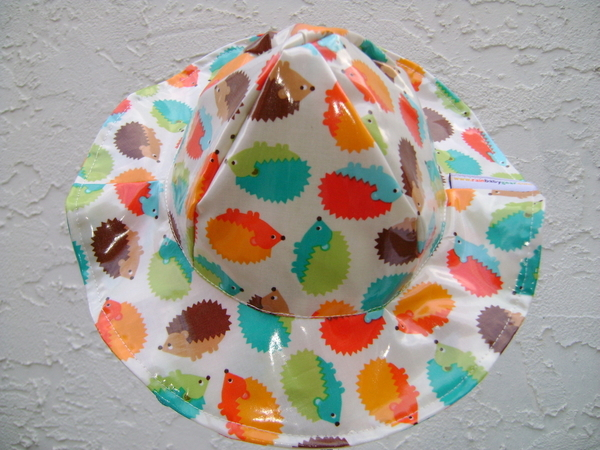 Outdoor rain and snow hat | Babies, Kids, and Toddler snow hat