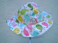 Image Bird Hat