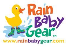 Rain Baby Gear
